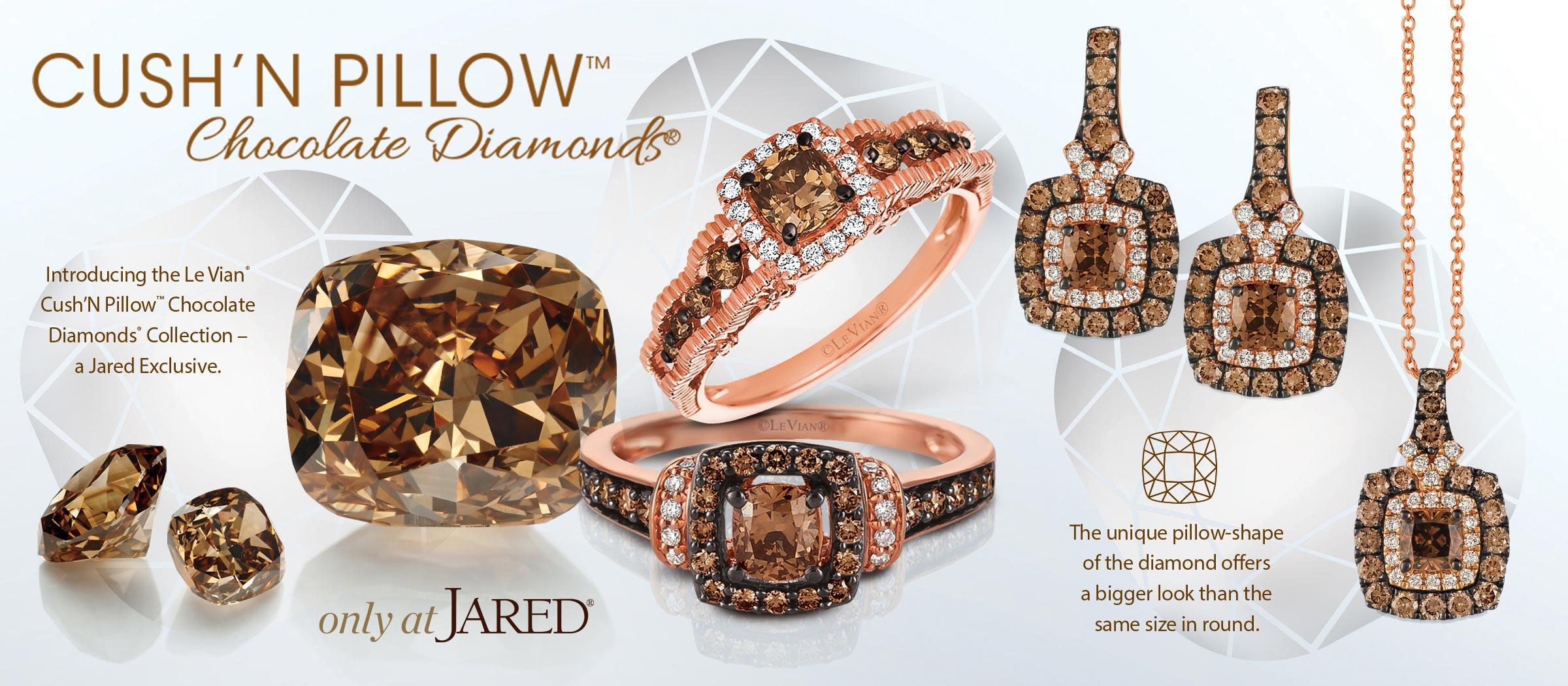 Levian Jewelry History Thin Blog
