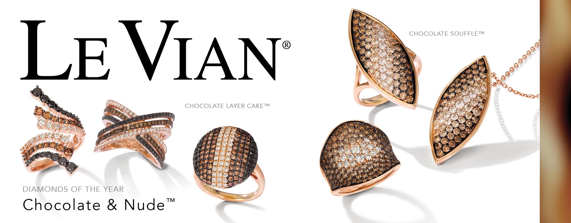 e035532074707 Le Vian Jewelry Home