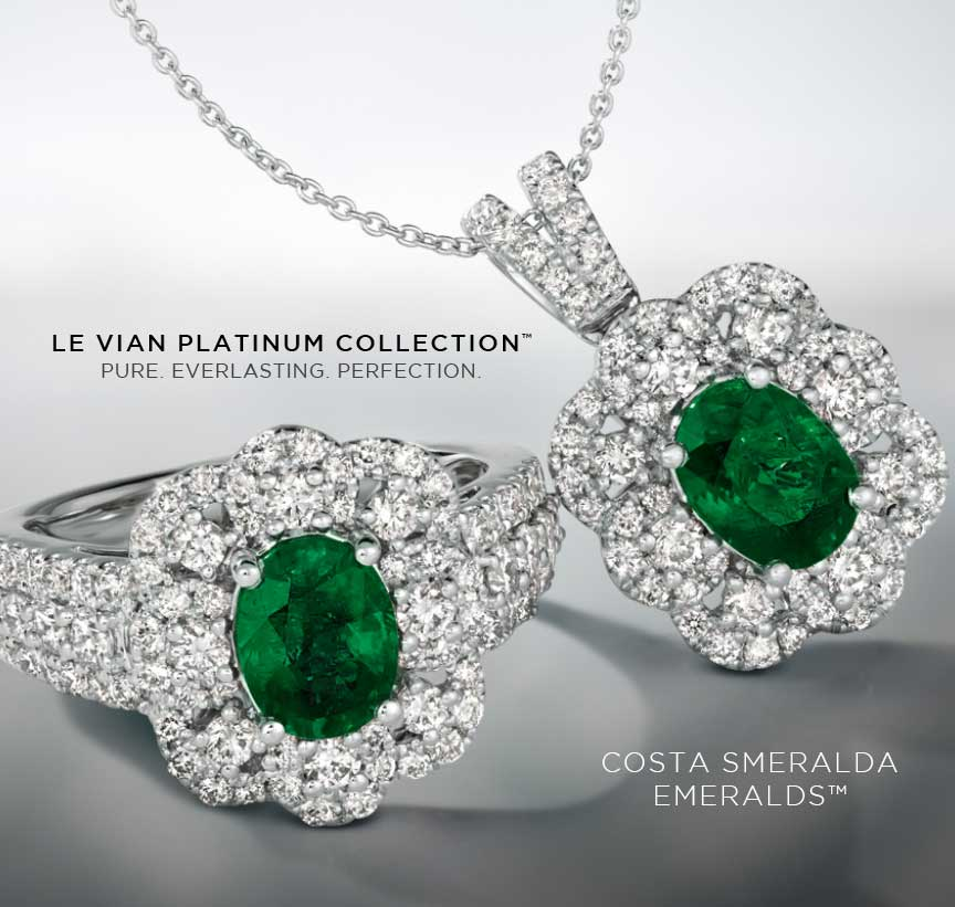 Silver 925 Ruby A PERFECT GIFT. Emerald and Sapphire Pendant Very Colorful stones with Sparkling Zircons Mesmerizing Design