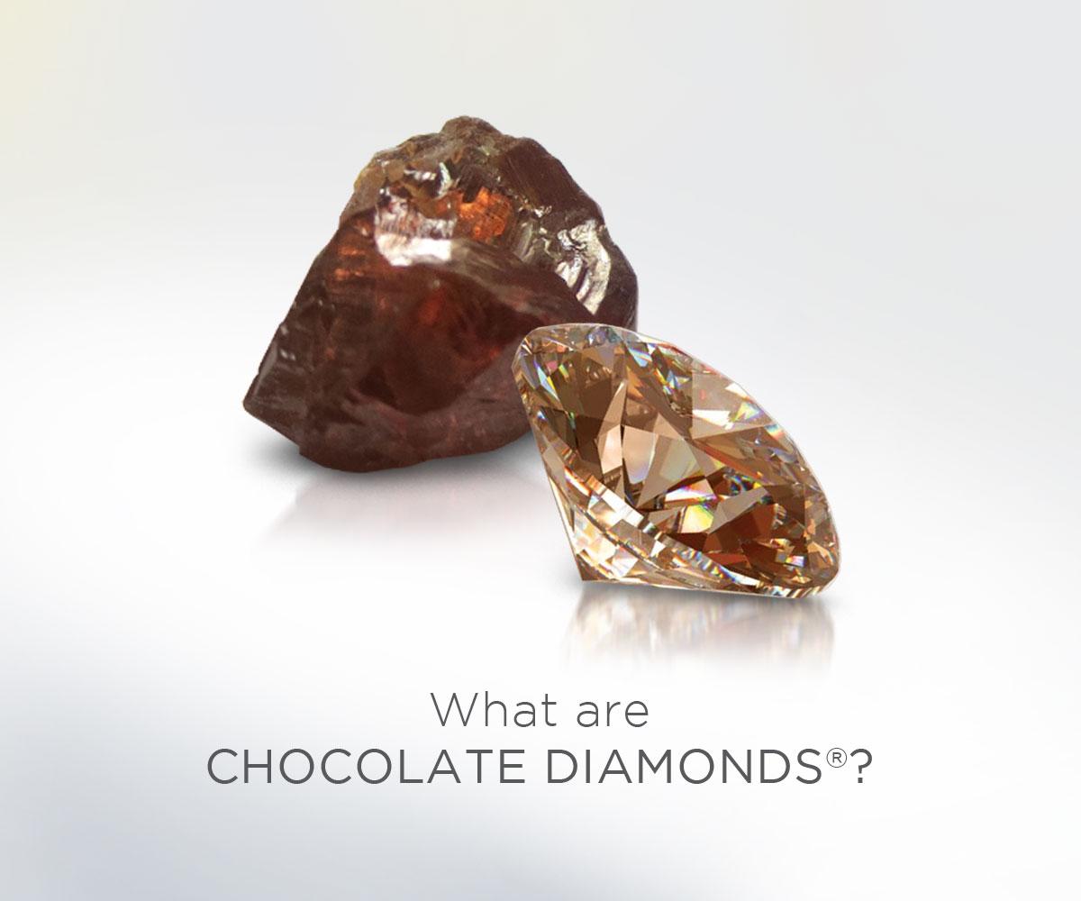 ChocolateDiamonds