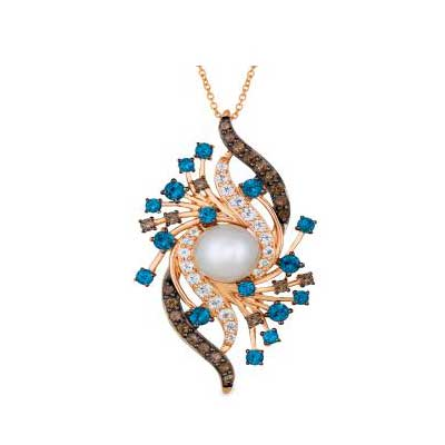 Le Vian Jewelry Home